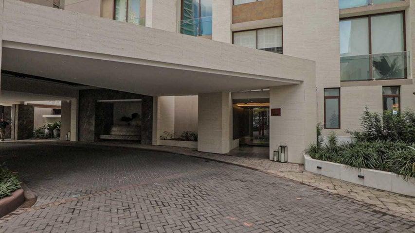 Apartamento Panama>Panama>Punta Pacifica - Alquiler:6.500 US Dollar - codigo: 21-2637