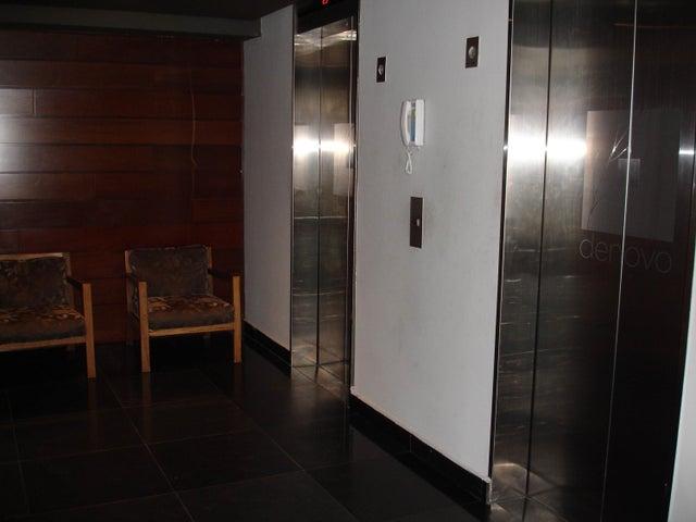 Apartamento Panama>Panama>Obarrio - Venta:195.000 US Dollar - codigo: 21-2644