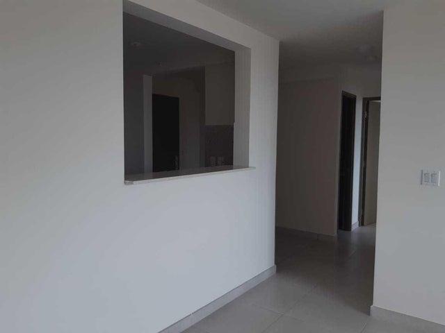 Apartamento Panama>Panama>Vista Hermosa - Venta:160.000 US Dollar - codigo: 21-1019