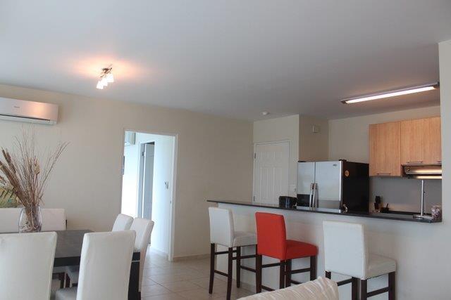 Apartamento Cocle>Cocle>Cocle - Venta:295.000 US Dollar - codigo: 21-2654