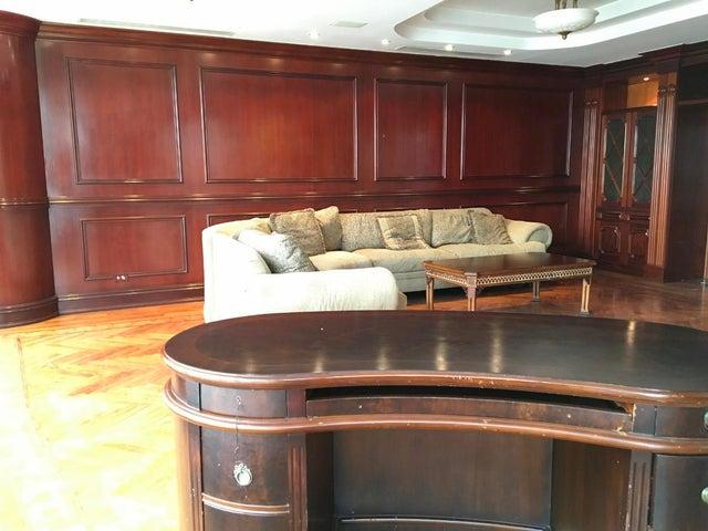 Apartamento Panama>Panama>Paitilla - Venta:440.000 US Dollar - codigo: 21-2656