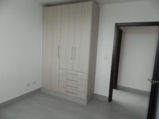 Apartamento Panama>Panama>San Francisco - Venta:315.000 US Dollar - codigo: 21-2661