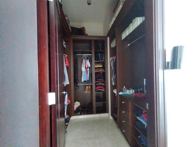Apartamento Panama>Panama>Costa del Este - Alquiler:6.500 US Dollar - codigo: 21-2701