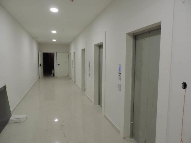 Apartamento Panama>Panama>Bellavista - Venta:126.750 US Dollar - codigo: 21-2704