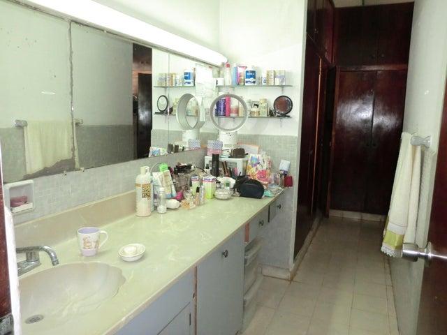 Casa Panama>Panama>San Francisco - Venta:1.300.000 US Dollar - codigo: 21-2748