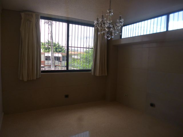 Apartamento Panama>Panama>San Francisco - Alquiler:1.000 US Dollar - codigo: 21-2784