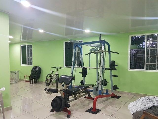 Casa Panama>Panama>Paseo del Norte - Venta:210.000 US Dollar - codigo: 21-2881