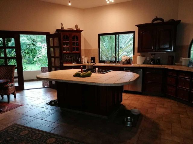 Terreno Chiriqui>San Jose de David>Bijagual - Venta:575.000 US Dollar - codigo: 21-2869