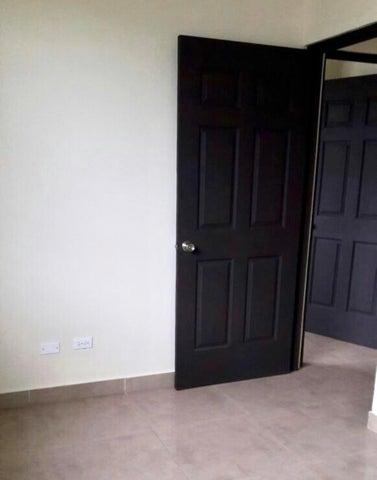 Casa Panama>Arraijan>Vista Alegre - Alquiler:550 US Dollar - codigo: 21-2865
