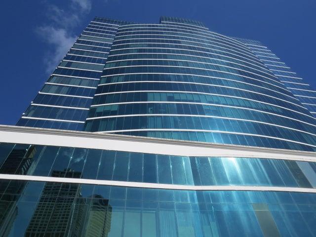 Local Comercial Panama>Panama>Ricardo J Alfaro - Alquiler:4.000 US Dollar - codigo: 21-2910