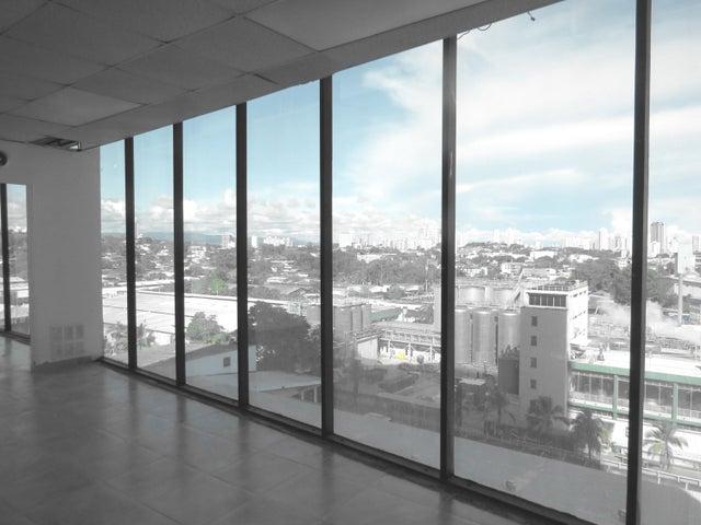 Oficina Panama>Panama>Ricardo J Alfaro - Alquiler:920 US Dollar - codigo: 21-2911