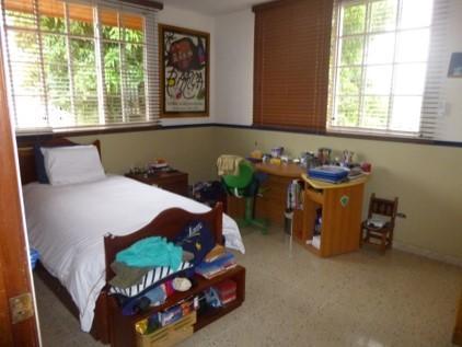 Casa Panama>Panama>Los Angeles - Venta:795.000 US Dollar - codigo: 21-2943