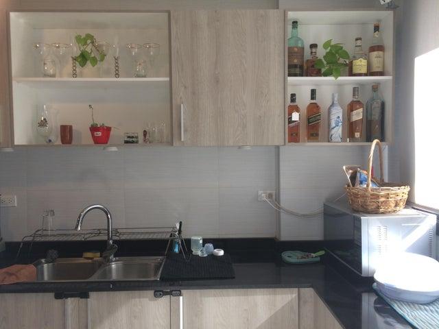 Apartamento Panama>Panama>El Cangrejo - Venta:270.000 US Dollar - codigo: 21-2952