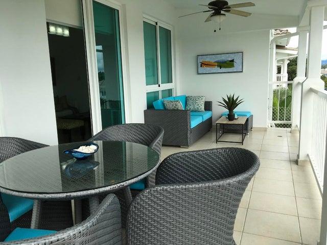 Apartamento Cocle>Cocle>Cocle - Venta:245.000 US Dollar - codigo: 21-2953