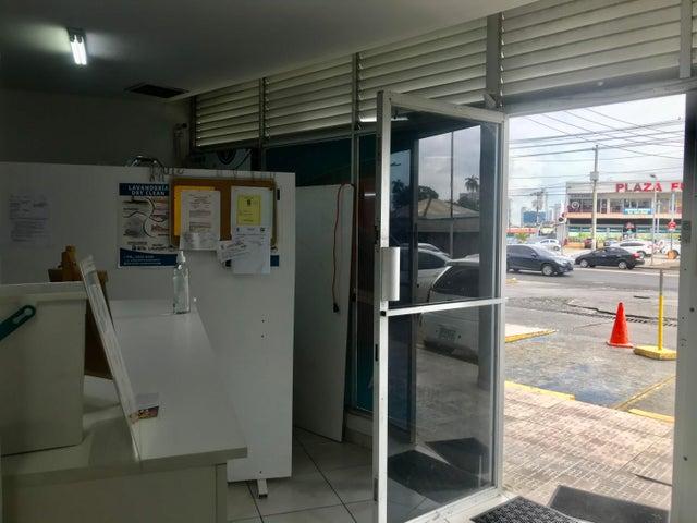 Consultorio Panama>Panama>Juan Diaz - Venta:169.900 US Dollar - codigo: 21-2961