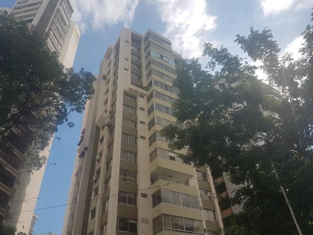Apartamento Panama>Panama>Paitilla - Venta:200.000 US Dollar - codigo: 21-2963