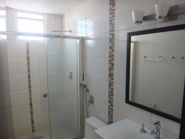Apartamento Panama>Panama>Condado del Rey - Venta:215.000 US Dollar - codigo: 21-2998