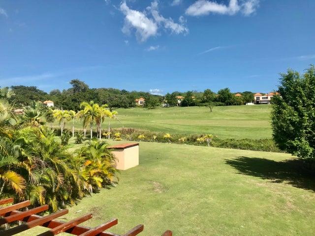 Casa Cocle>Rio Hato>Buenaventura - Venta:325.000 US Dollar - codigo: 21-3019