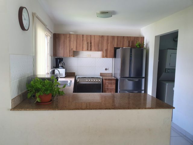 Casa Panama>La chorrera>Chorrera - Venta:225.000 US Dollar - codigo: 21-3060