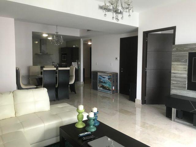 Apartamento Panama>Panama>Punta Pacifica - Venta:450.000 US Dollar - codigo: 21-3101