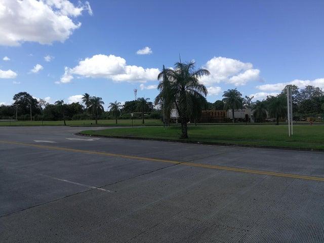 Terreno Panama>Panama>Santa Maria - Venta:900.000 US Dollar - codigo: 20-7976