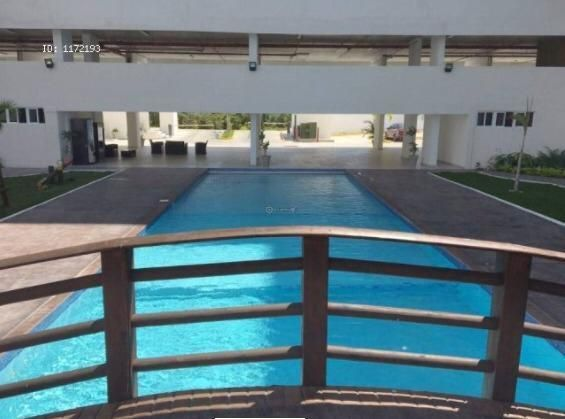 Apartamento Panama>San Carlos>San Carlos - Venta:58.000 US Dollar - codigo: 21-3122