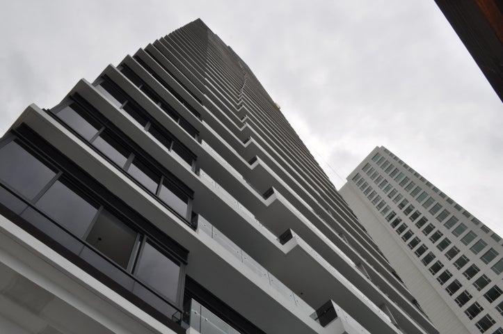 Apartamento Panama>Panama>Costa del Este - Alquiler:4.500 US Dollar - codigo: 21-3136