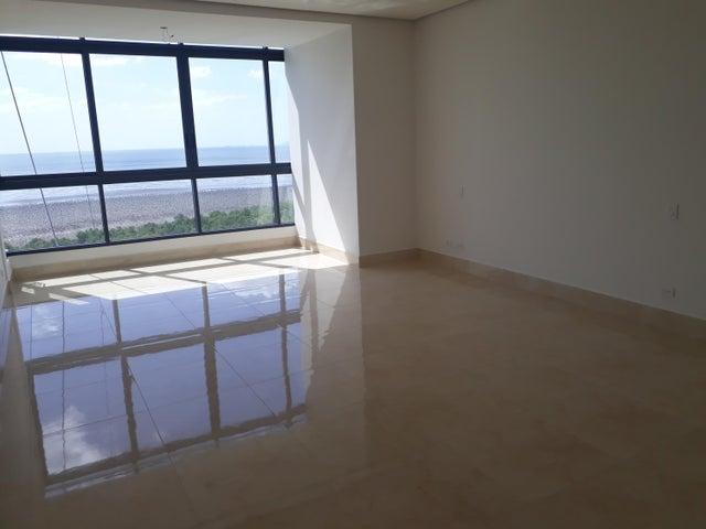 Apartamento Panama>Panama>Costa del Este - Venta:915.000 US Dollar - codigo: 21-3138
