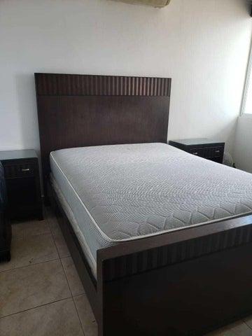 Apartamento Panama>Panama>El Cangrejo - Venta:162.000 US Dollar - codigo: 21-3150