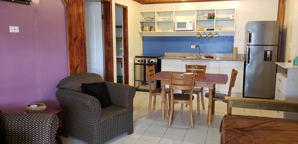Edificio Bocas del Toro>Bocas del Toro>Bocas del Toro - Venta:1.674.780 US Dollar - codigo: 21-3156
