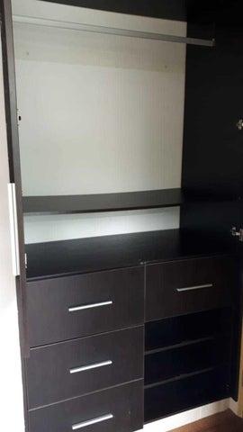 Apartamento Panama>San Miguelito>El Crisol - Venta:107.000 US Dollar - codigo: 21-3176