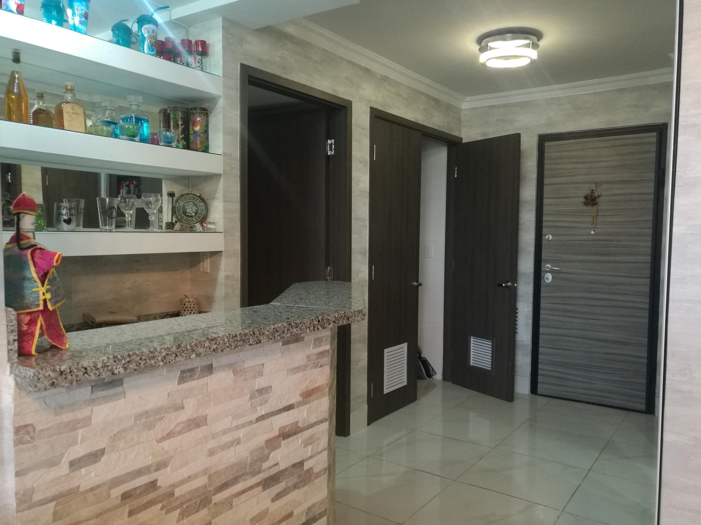 Apartamento Panama>Panama>Edison Park - Alquiler:1.600 US Dollar - codigo: 21-3177