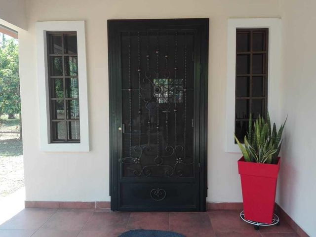 Casa Cocle>Aguadulce>Aguadulce - Venta:124.000 US Dollar - codigo: 21-3217