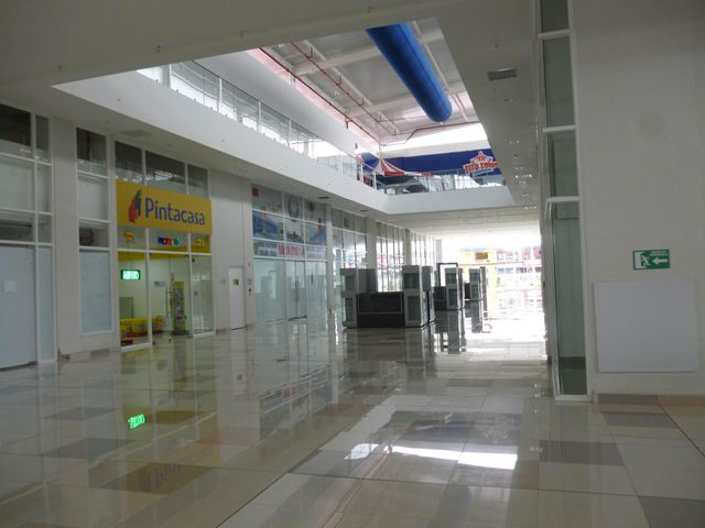 Local Comercial Panama>Panama>Juan Diaz - Venta:450.000 US Dollar - codigo: 21-3205