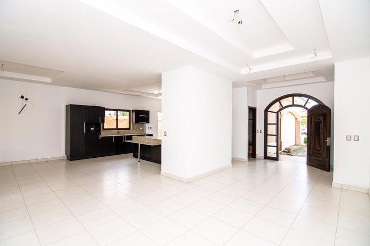 Casa Panama>Panama>Costa Sur - Venta:450.000 US Dollar - codigo: 21-3206