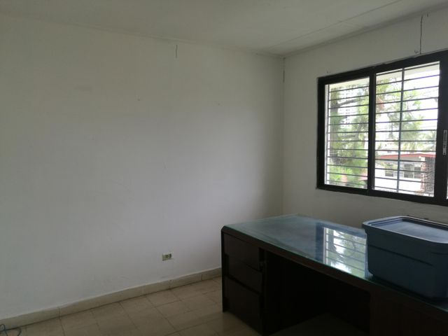 Casa Panama>Panama>San Francisco - Venta:385.000 US Dollar - codigo: 21-3208