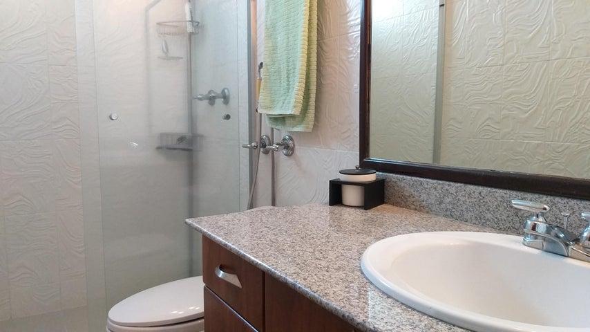 Apartamento Panama>Panama>Paitilla - Venta:460.000 US Dollar - codigo: 21-3269