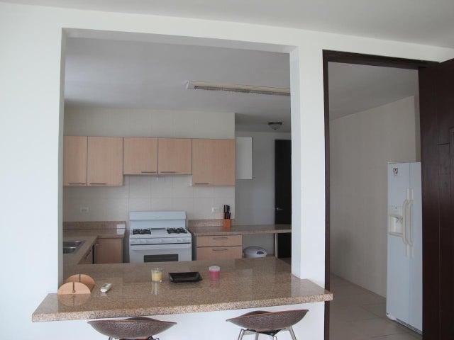 Apartamento Panama>Panama>Costa del Este - Venta:365.000 US Dollar - codigo: 21-3367