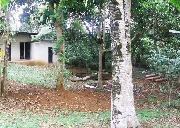 Terreno Panama>La chorrera>Chorrera - Venta:350.000 US Dollar - codigo: 21-3306