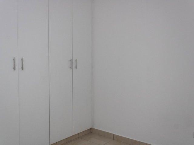 Apartamento Panama>Panama>Balboa - Alquiler:675 US Dollar - codigo: 21-3308