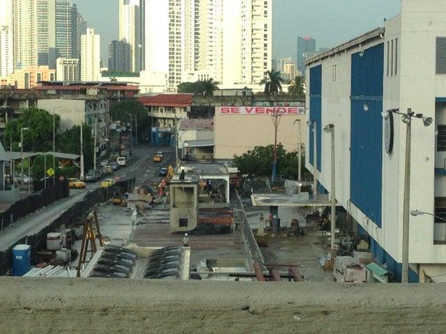 Galera Panama>Panama>Ancon - Alquiler:15.000 US Dollar - codigo: 21-3342