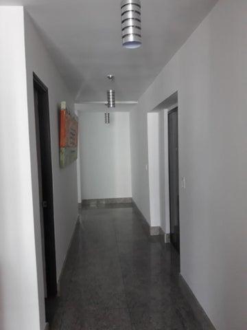 Apartamento Panama>Panama>Coco del Mar - Venta:395.000 US Dollar - codigo: 21-3344