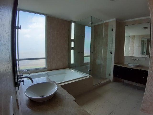Apartamento Panama>Panama>Costa del Este - Alquiler:2.200 US Dollar - codigo: 21-3381