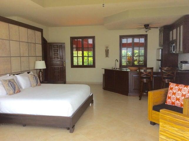Edificio Panama>San Carlos>San Carlos - Venta:1.290.000 US Dollar - codigo: 21-3756