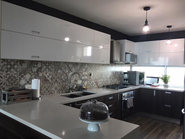 Apartamento Panama>Panama>San Francisco - Alquiler:1.500 US Dollar - codigo: 21-3426