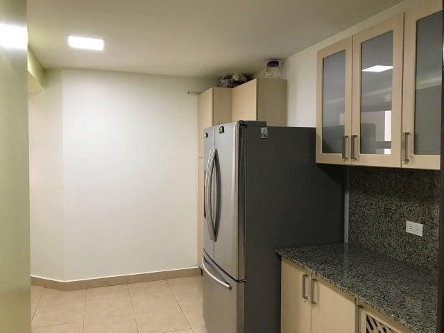 Apartamento Panama>Panama>Costa del Este - Venta:380.000 US Dollar - codigo: 21-3449