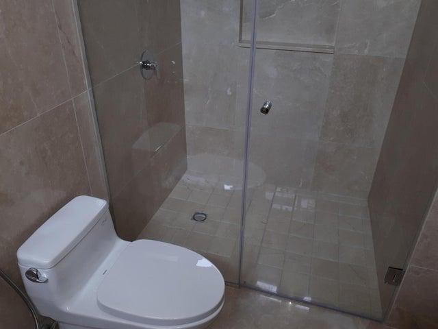 Apartamento Panama>Panama>Santa Maria - Alquiler:4.500 US Dollar - codigo: 21-3461