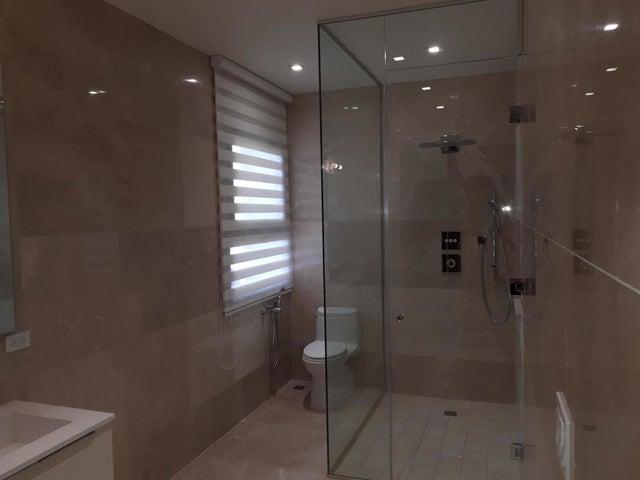 Apartamento Panama>Panama>Santa Maria - Alquiler:4.500 US Dollar - codigo: 21-3462