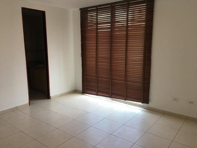Apartamento Panama>Panama>Punta Pacifica - Alquiler:1.200 US Dollar - codigo: 21-3513