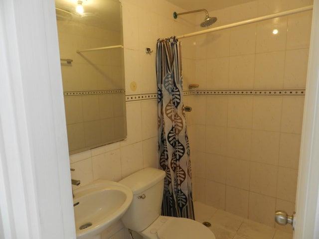 Apartamento Panama>Panama>Parque Lefevre - Venta:140.000 US Dollar - codigo: 21-3529